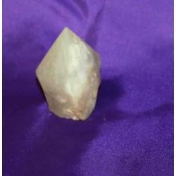 Quartz Crystall