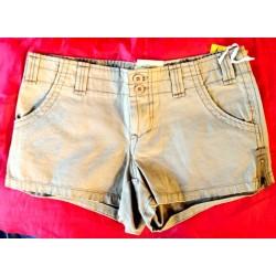 Cotton Short from Thailand