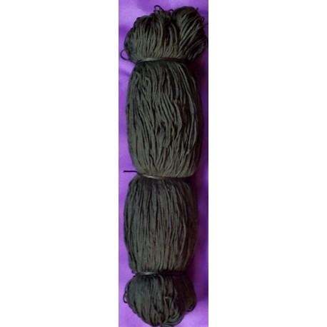 Silky Nylon Thread for Macrame