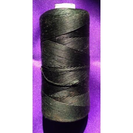 Macrame Wax cord in a spool of 400 meters