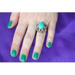 Δαχτυλίδι από Νεπάλ