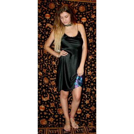 Rayon Φόρεμα από Ινδια