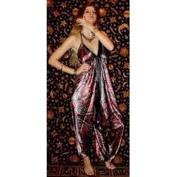 Φόρεμα / Παντελόνα απο Ινδία