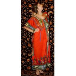 389728c5ba7e Εθνικ Φορέματα (13) - Atma Ethnic Arts