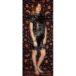 Φόρεμα Qipao απο Κίνα