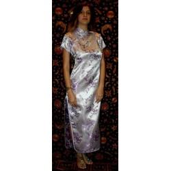 Qipao Dress From China