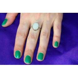 Δαχτυλίδι Χειροποίητο από Ινδία