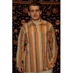 Cotton Shirt India