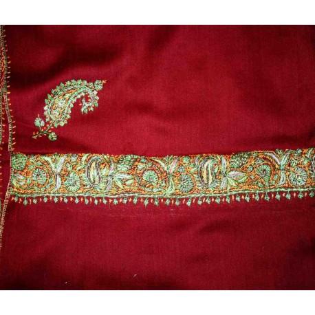 Original Kashmir Wool Pashmina TOP QUALITY !!!