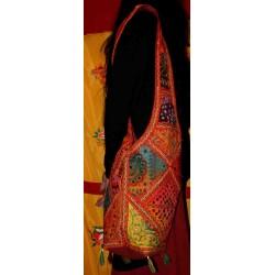 Shoulder Bag from India
