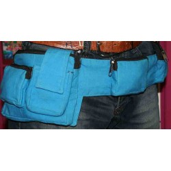 Waist bag / Money Belt