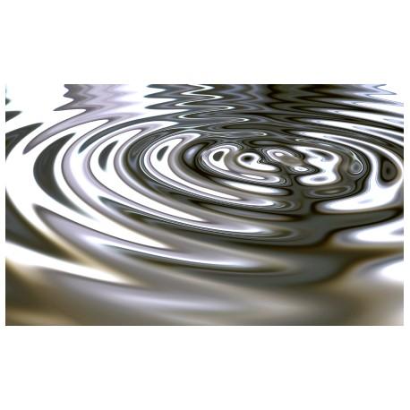 1000 ml Colloidal Silver