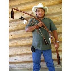 Original Native American Bow