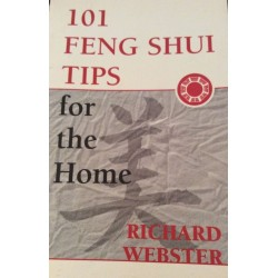 Feng Shui for Home