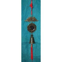 Feng Shui hanging Charm