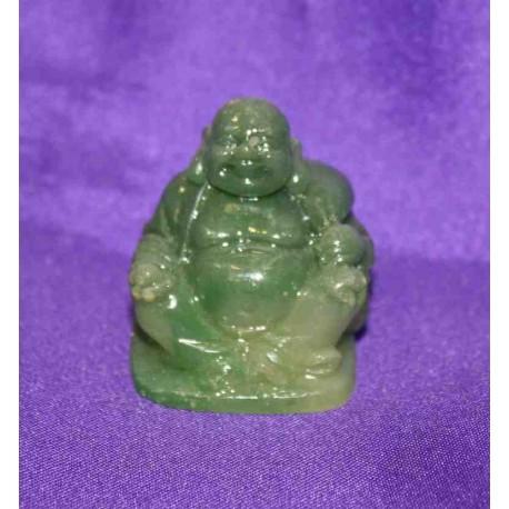 Φενγκ Σουι Ο Γελαστός Βούδας