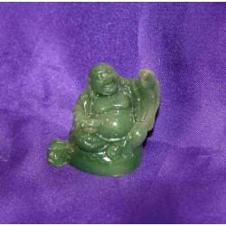 Feng Shui The Laughing Buddha