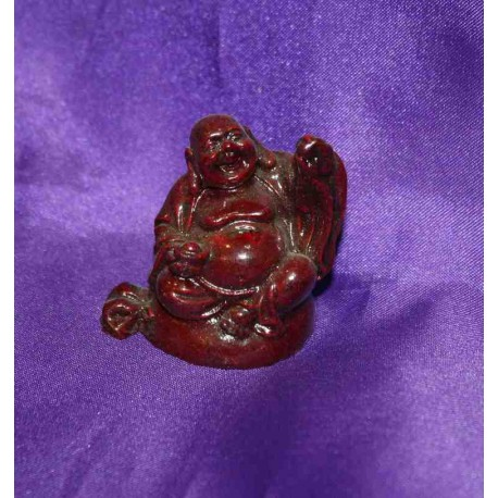 Feng Shui The Laughing Buddha
