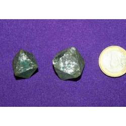 Φθωρίτης