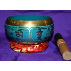 Singing Bowl από Νεπάλ
