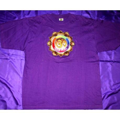 T-Shirt Κεντημένα
