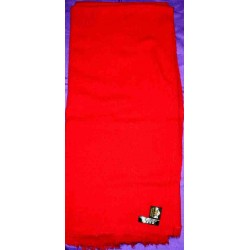 Original Kashmir Wool Pashmina