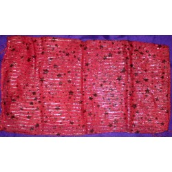 Cotton Scarf from India Square