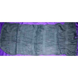 Scarf Elastic from India