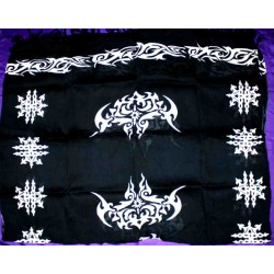 Cotton Pareo / Sarong from Indonesia
