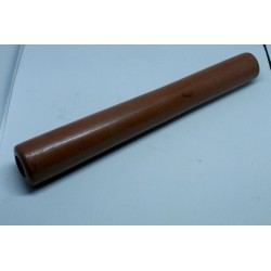 Clay Chillum