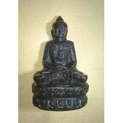 Buddha Resin statue From Nepal