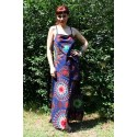 Long Dress from India