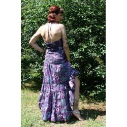Φόρεμα από Ινδία