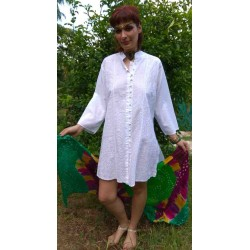 Φόρεμα Κούρτα από Ινδία