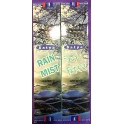 Incense Rain Mist by Satya