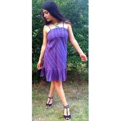 Φόρεματάκι από Ινδία