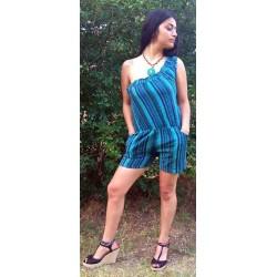Φόρεματάκι Σαλοπέτα από Ινδία