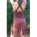 Φόρεματάκι από Ταυλάνδη