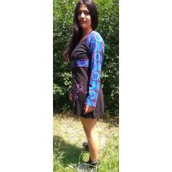 Φορεμα Βαμβακερο απο Νεπάλ
