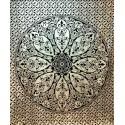ΡΙχτάρι Βαμβακερό από Ινδία