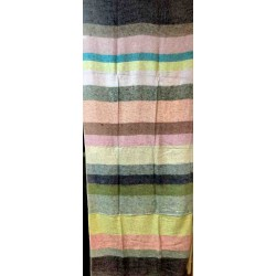 Shawl / Blanket from Nepal