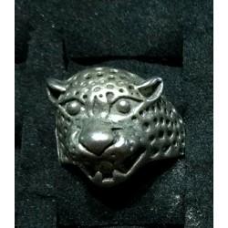 Δαχτυλίδι Λεοπαρδαλη