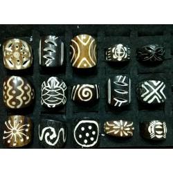 Bone Rings