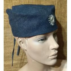 Headband Bandana Jean