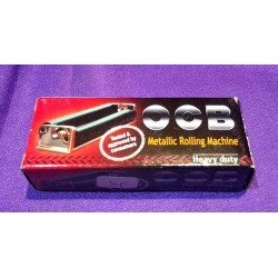 Cigarette Rolling Machine OCB