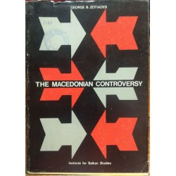 The Macedonian Controversy