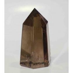 Smoky Quartz Crystall